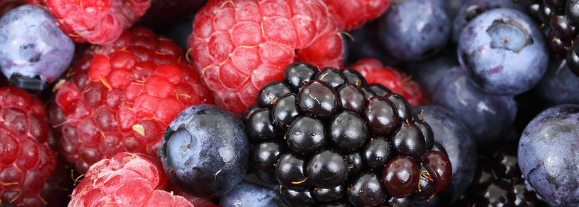 Diet with wine and red and purple fruits can reduce chances of having diabetes type 2 research shows!