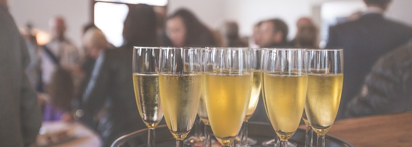 2018 UK Wine Tasting Events Calendar